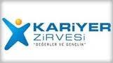 KARIYER ZIRVESI